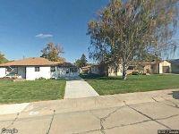 Home for sale: 28th, Scottsbluff, NE 69361