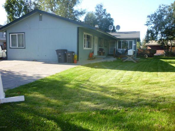 5437 Lancelot Cir., Anchorage, AK 99508 Photo 2