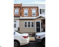 Home for sale: 1848 Gladstone St., Philadelphia, PA 19145