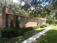 Home for sale: 224 N.W. Redstart Ln., Greenville, FL 32331