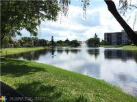 Home for sale: 1905 S.W. 15th St., Deerfield Beach, FL 33442