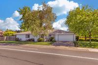 Home for sale: 7531 South Land Park Dr., Sacramento, CA 95831