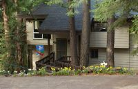 Home for sale: 633 W. Mountain Ridge Rd., Lake Almanor, CA 96137