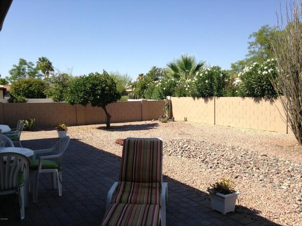 25834 S. Foxglenn Dr., Sun Lakes, AZ 85248 Photo 11