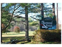 Home for sale: A1-2 Cardinal Rd., Brevard, NC 28712