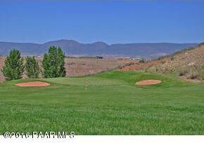 1172 N. Cloud Cliff Pass, Prescott Valley, AZ 86314 Photo 3