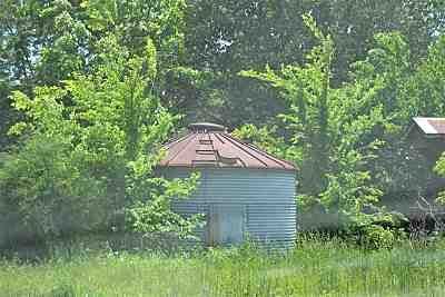 87 Green Valley Rd., Trenton, TN 38382 Photo 6