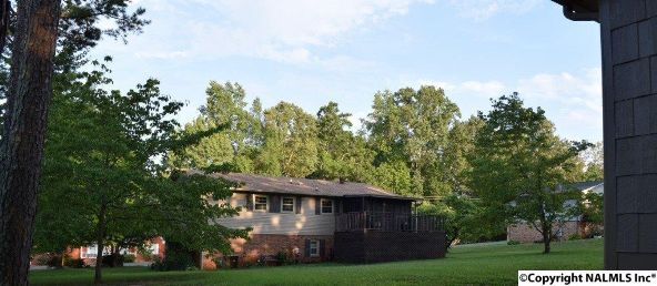 1206 Wildwood Avenue, Scottsboro, AL 35769 Photo 25