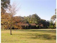 Home for sale: 1455 Boone Ford Rd. S.E., Calhoun, GA 30701