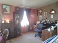 Home for sale: 46208 W. Abbott Rd., Wickenburg, AZ 85390