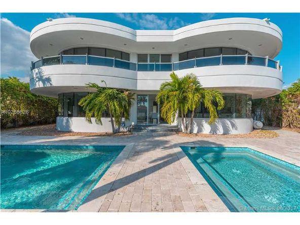 3344 N.E. 167th St., North Miami Beach, FL 33160 Photo 30