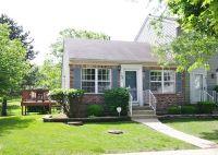 Home for sale: 1671 Washington Ct., Geneva, IL 60134