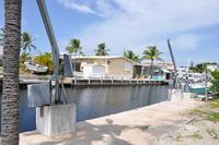 Home for sale: 163 W. Avenue A, Key Largo, FL 33037