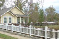 Home for sale: 293 Pin Oak, Colfax, LA 71417