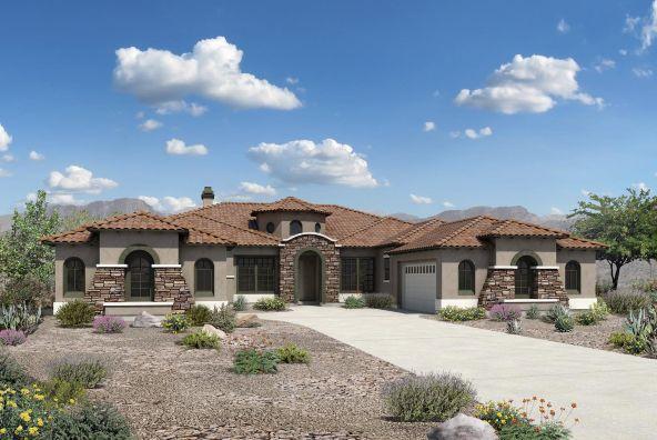 37250 NW Greythorn Circle, Carefree, AZ 85377 Photo 3