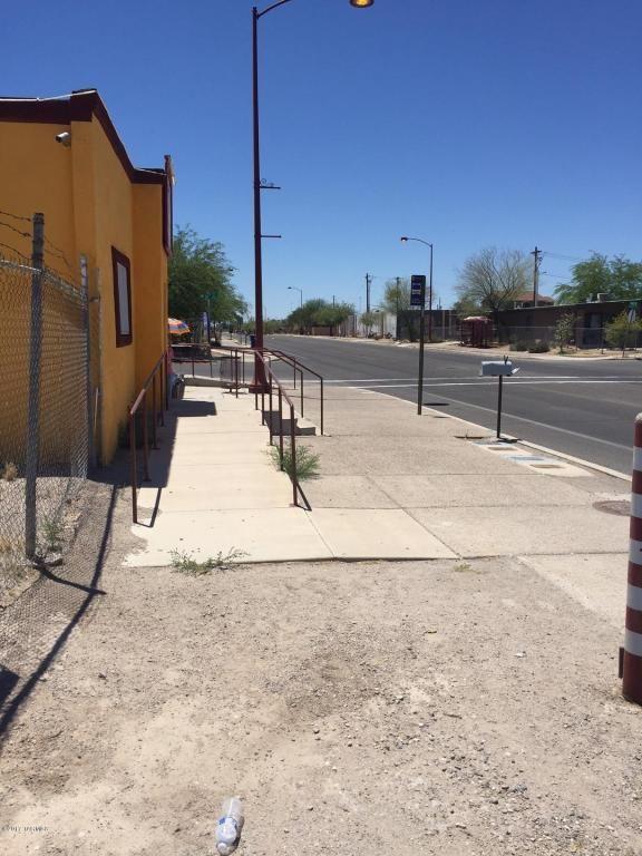 1555 S. 10th, Tucson, AZ 85713 Photo 2