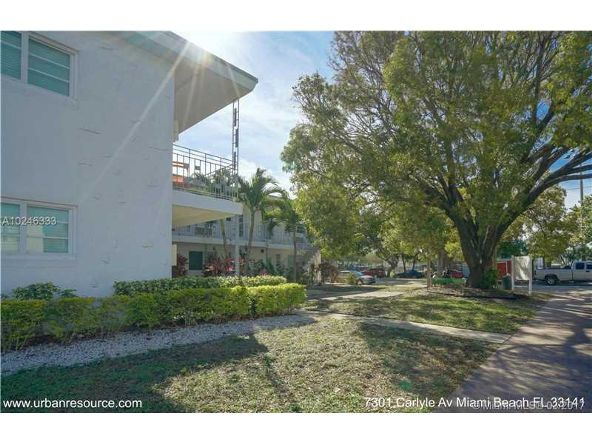 7301 Carlyle Ave., Miami Beach, FL 33141 Photo 3