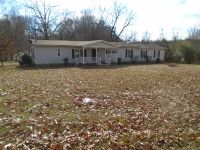 Home for sale: 7320 New Chapel Rd., Springfield, TN 37172