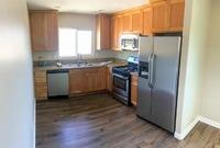 Home for sale: 1112 Fern, Imperial Beach, CA 91932