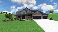 Home for sale: 12428 Province Dr., Lemont, IL 60439