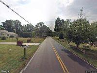 Home for sale: Haggard Rd. # 1, Ringgold, GA 30736