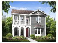 Home for sale: 1401 Bull St., Aubrey, TX 76227