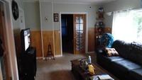 Home for sale: 13 Evergreen Avenue, Rutland, VT 05701