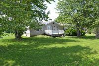 Home for sale: 3555 E. 18th Rd., Ottawa, IL 61350