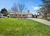 Home for sale: 4130 N. Draper Rd., Jackson, MI 49203