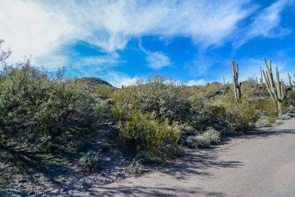 5148 E. Rockaway Hills, Cave Creek, AZ 85331 Photo 3