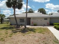 Home for sale: 11612 W. Kingfisher Ct., Crystal River, FL 34429