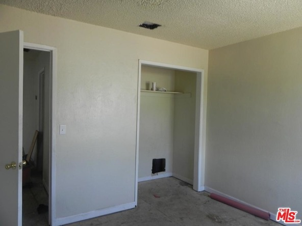 1814 Quincy St., Bakersfield, CA 93305 Photo 27