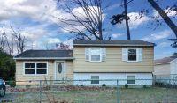 Home for sale: 6344 Monmouth Dr., Hamilton Township, NJ 08330