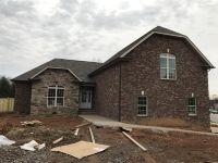 Home for sale: 113 Landons Cir., White House, TN 37188