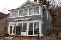 Home for sale: 90 Main St., Great Barrington, MA 01230
