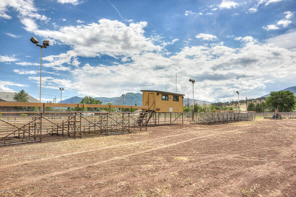 11705 N. Us Hwy. 89, Flagstaff, AZ 86004 Photo 71