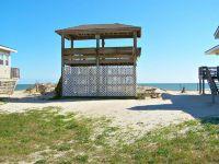 Home for sale: 127 Beach Dr., Oak Island, NC 28465