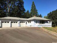 Home for sale: 2266 Cloverdale Dr., Turner, OR 97392