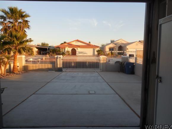719 Riverfront Dr., Bullhead City, AZ 86442 Photo 14