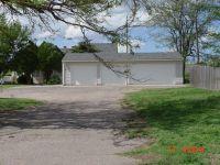 Home for sale: 410 West Bellevue Avenue, Garden City, KS 67846
