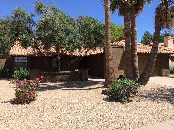 6002 E. Beck Ln., Scottsdale, AZ 85254 Photo 27