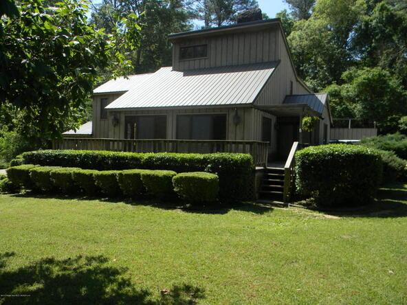 1505 27th St., Haleyville, AL 35565 Photo 32