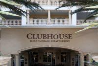 Home for sale: 16100 Emerald Estates Dr. # 282, Weston, FL 33331