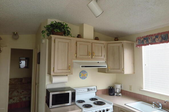 3710 S. Goldfield Rd., # 543, Apache Junction, AZ 85119 Photo 20