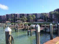Home for sale: 1085 Bald Eagle, Marco Island, FL 34145