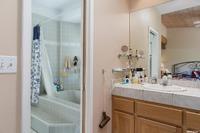 Home for sale: 4340 Sierra Springs, Pollock Pines, CA 95726