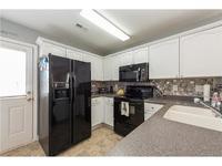 Home for sale: 1415 Jasper Ridge Dr., Fort Mill, SC 29707