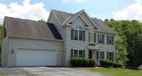 Home for sale: 289 Brandon Dr., Bluefield, VA 24605