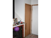 Home for sale: 12470 W. Nevada Pl., Denver, CO 80228