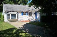 Home for sale: 620 Spring St., Grand Ledge, MI 48837